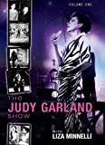 Judy Garland Show: Vol. 1