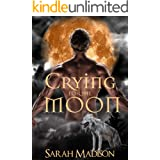 Crying for the Moon