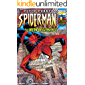 Peter Parker: Vol 1 Superheroes Avenger Team Spider-Man Comics Books For Kids, Boys , Girls , Fans , Adults (English Edition)