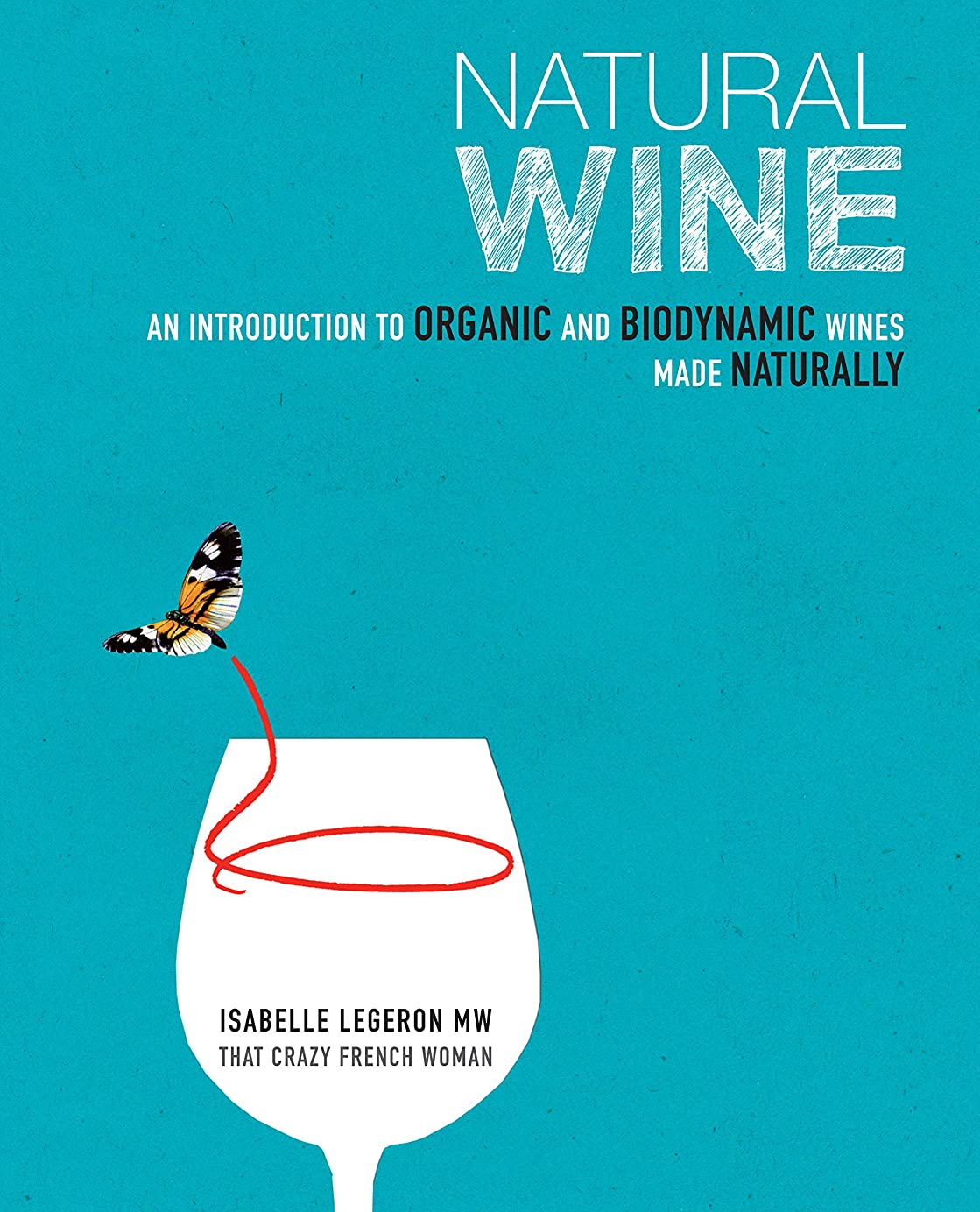 剣ティッシュかすかなUnderstanding Wine Technology: A Book for the Non-scientist That Explains the Science of Winemaking