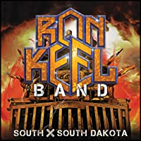 South X South Dakota