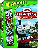 Thomas Steam Team Collection