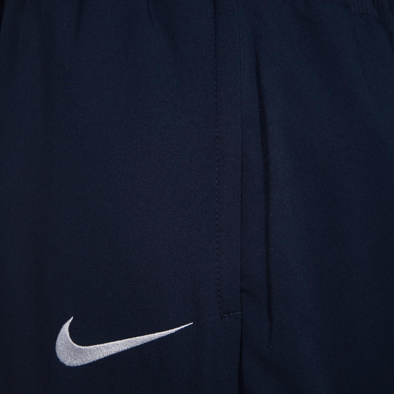 Nike - Chándal de Hombre Atlético de Madrid 2014-2015: Amazon.es ...