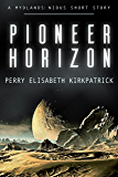 Pioneer Horizon (Mydlands)