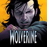 img - for Wolverine (2003-2009) (Collections) (15 Book Series) book / textbook / text book