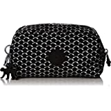 Kipling Womens Roozie Purse