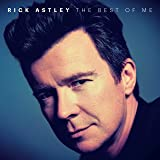The Best of Me (2CD)