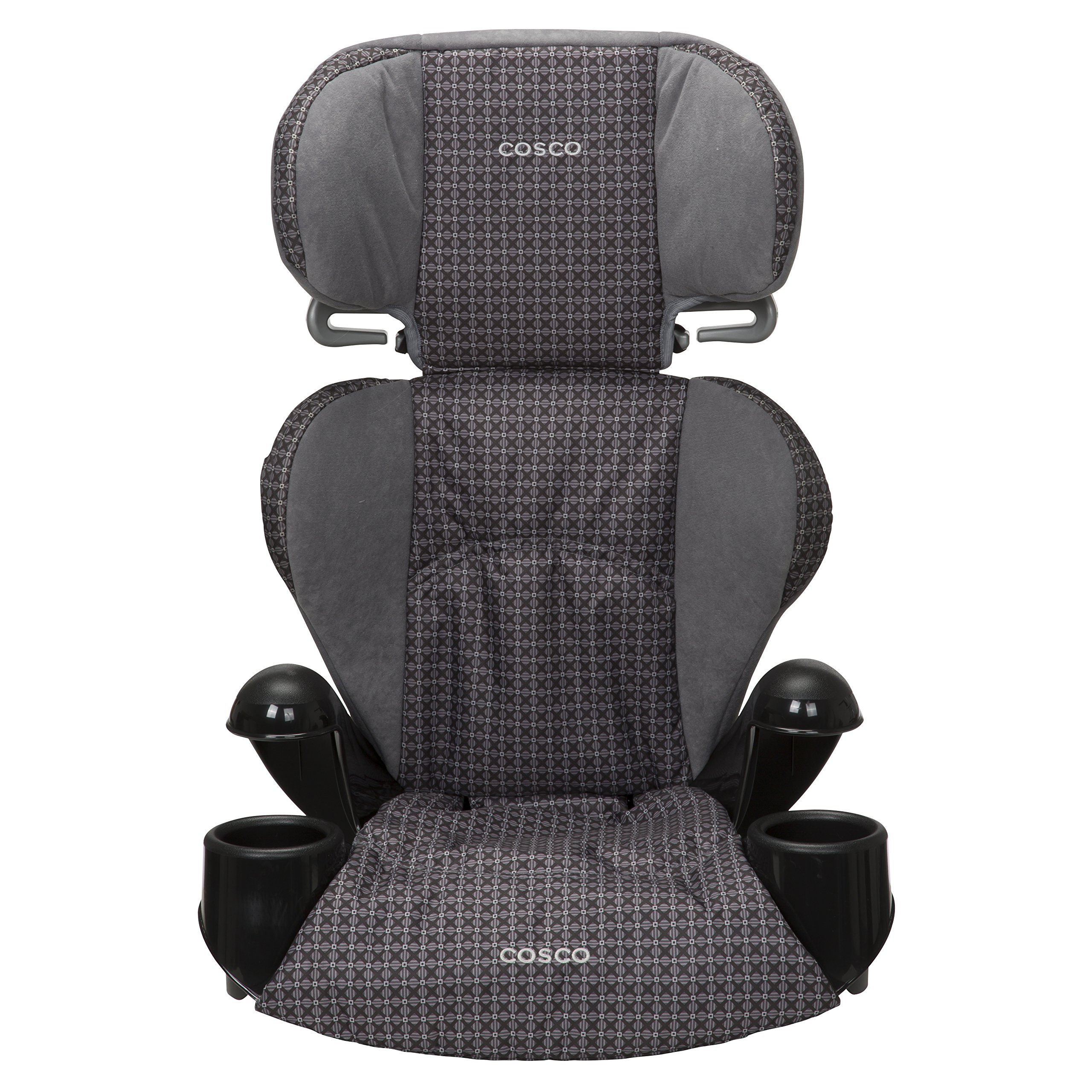 Cosco Rightway Booster Car Seat, Emerson
