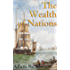 The Wealth of Nations: Filibooks Classics (Illustrated)