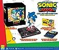 Sonic Mania Edición Coleccionista (PS4)