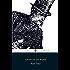 Hard Times (Penguin Classics)