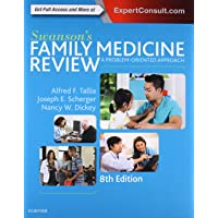 Swanson's Family Medicine Review