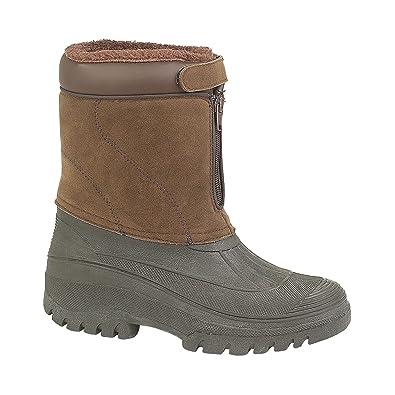 Bootladies Waterproof Ladies Cotswold Venture Mirak Bootstextile PkXiOZu