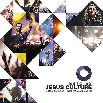 jesus culture mp3 free download skull