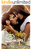 Loving Dean (Mafia Generations Book 3)