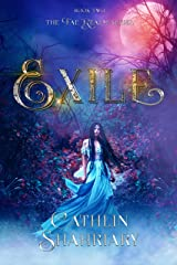 Exile (The Fae Realm Book 2) Kindle Edition