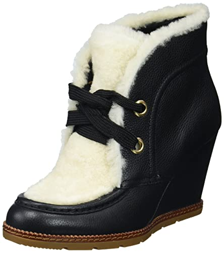 0e0ffe4c8542 Kate Spade New York Women s Sandy Fashion Boot
