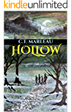 Hollow (Hollow Chronicles Book 1)