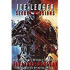 Joe Ledger: Secret Missions Volume One and Two