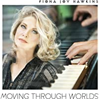 Moving Through Worlds