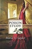 Poison Study (Study, Book 1)