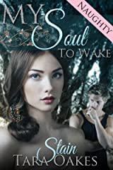 STAIN (My Soul To Wake Book 1) Kindle Edition