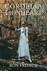 Cordelia Lionheart Kindle Edition