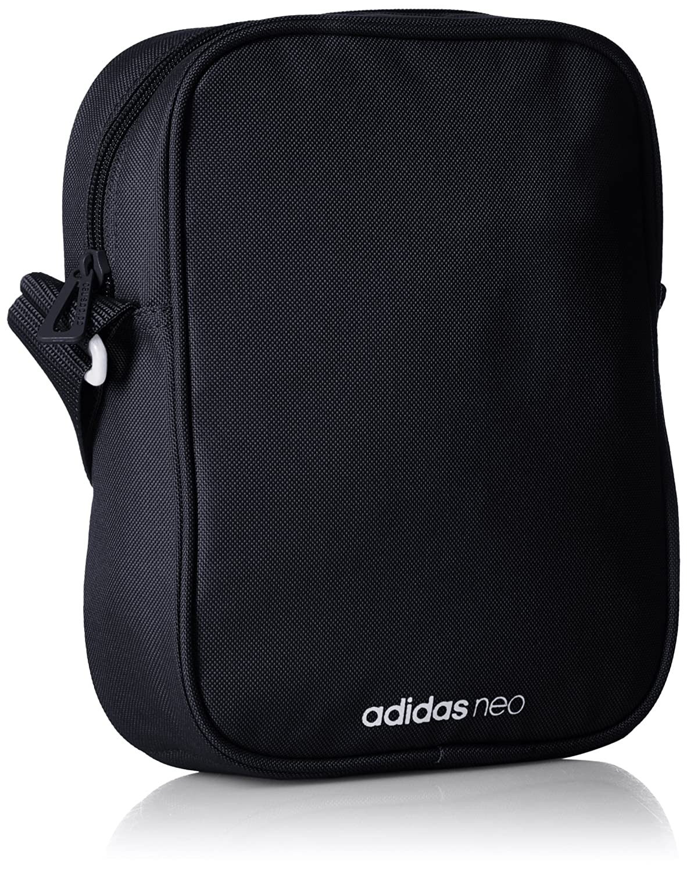 f8019214d5 adidas Daily Organizer - Shoulder Bag for man