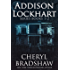 Addison Lockhart Boxed Set: Grayson Manor Haunting & Rosecliff Manor Haunting