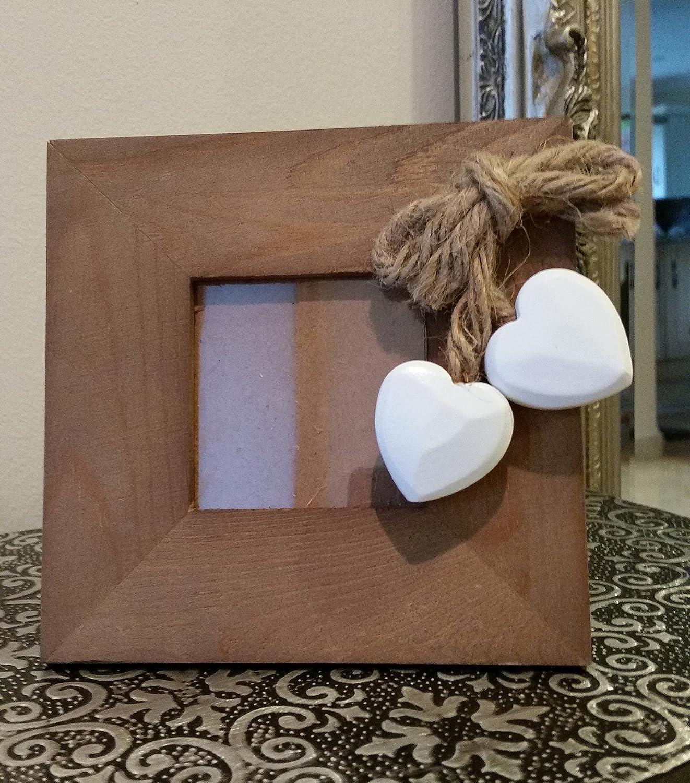 Erfreut 7x7 Rahmen Bilder - Familienfoto Kunst Ideen - tintuctoday.info