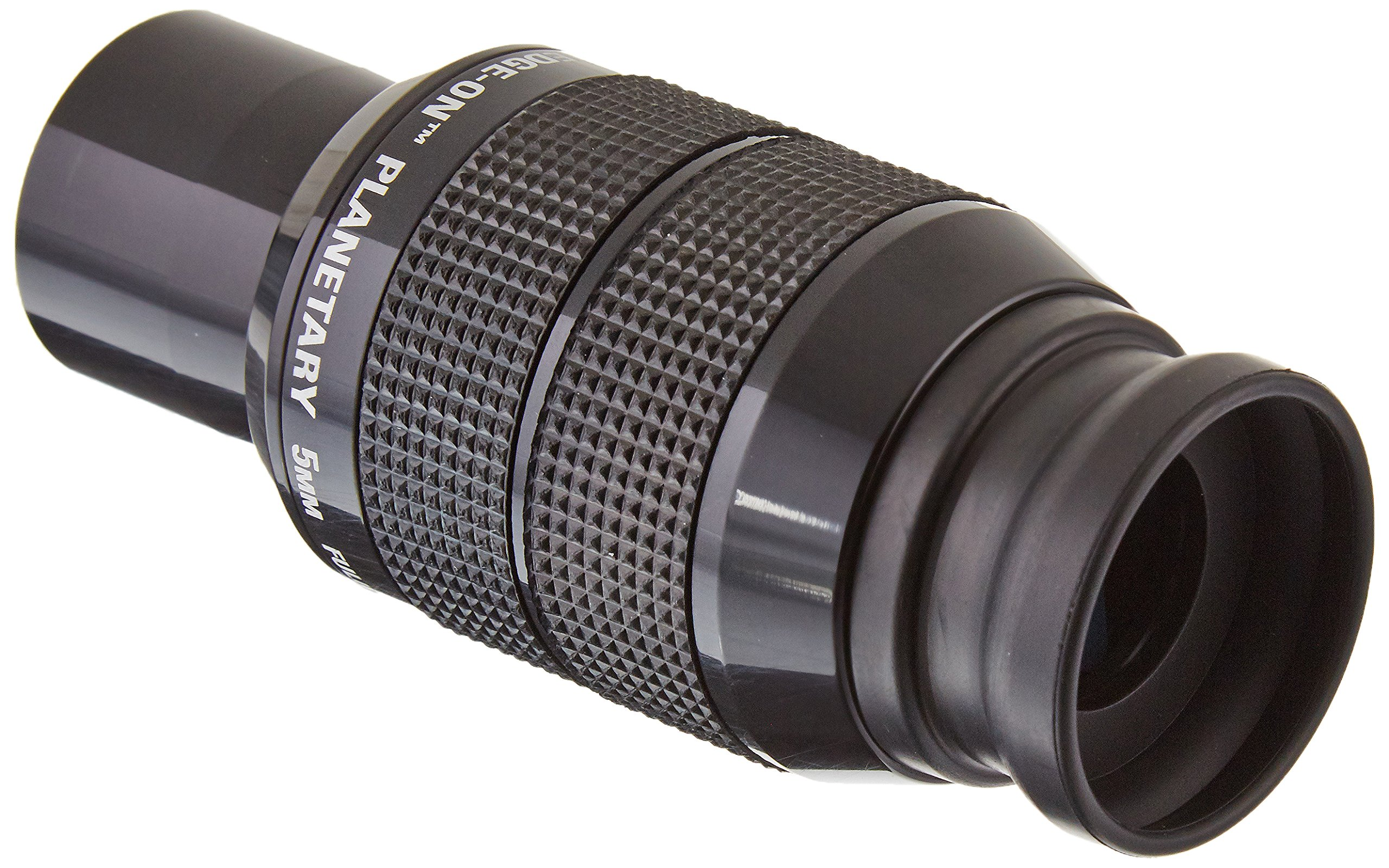 Orion 8885 5mm Edge On Planetary Eyepiece by Orion