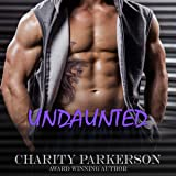 Undaunted: No Rival, Book 2