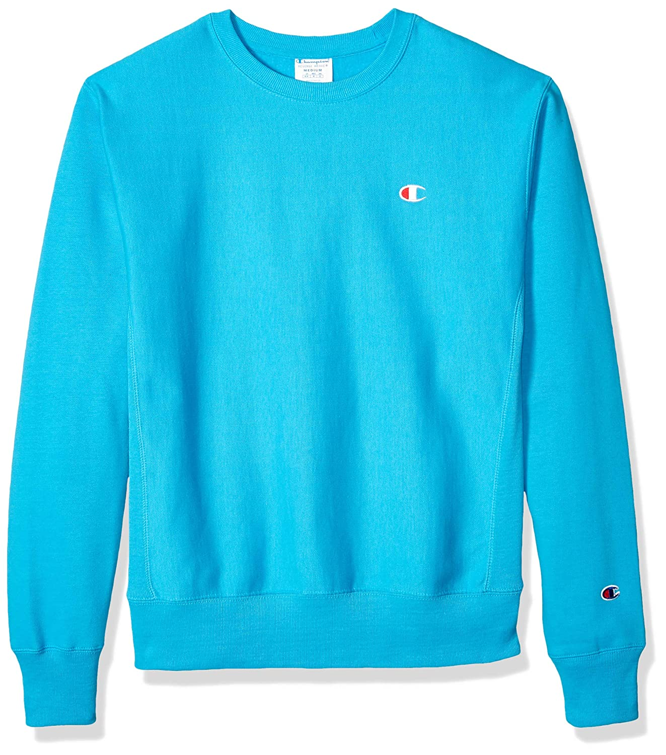 Tidal Wave XXL Champion Sweat-Shirt Homme