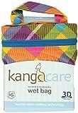 Kanga Care Wet Bag