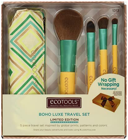 EcoTools  product image 9