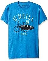 O'Neill Men's Wheels T-Shirt