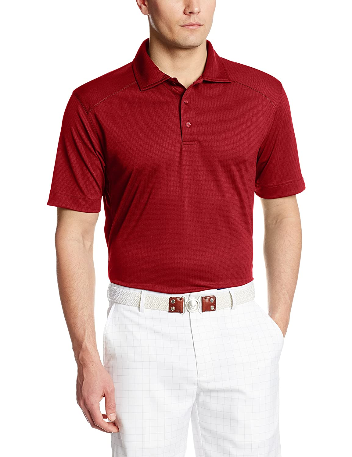 Amazon Cutter Buck Mens Cb Drytec Genre Polo Shirt Clothing