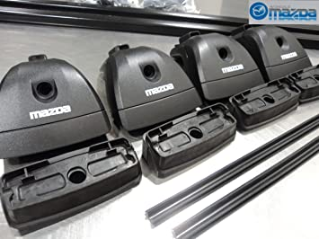 forums forum enthusiast attachment roof rack page mazda rail cx