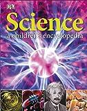 Science A Children's Encyclopedia