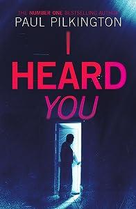 I Heard You