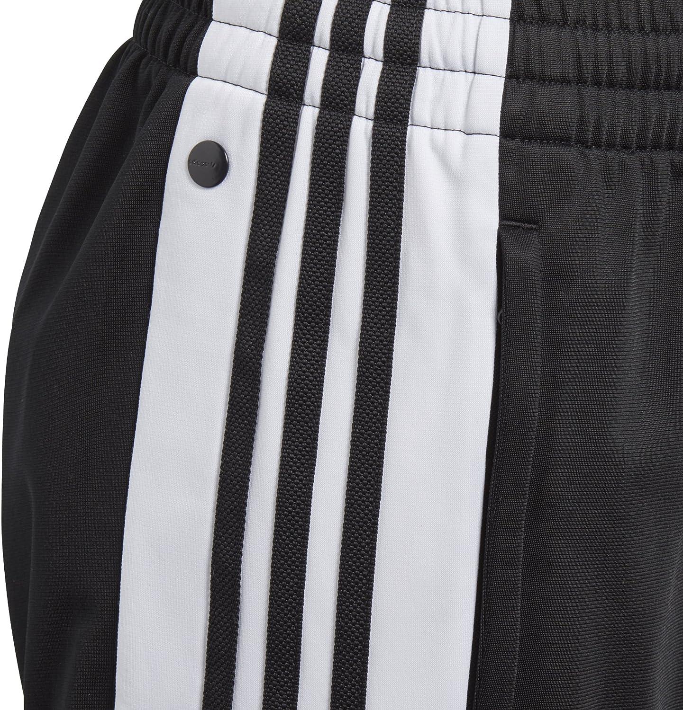 Kids Originals Adibreak Pants