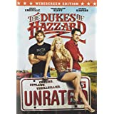 The Dukes of Hazzard (Unrated Widescreen Edition) [Import]