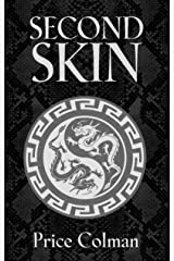 Second Skin Kindle Edition