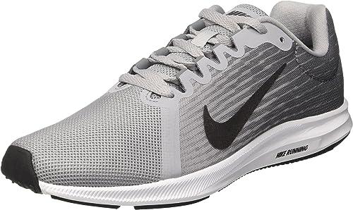 Nike Damen Downshifter 8 Running Laufschuhe