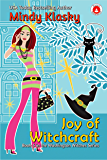 Joy of Witchcraft (Washington Witches (Magical Washington) Book 5)