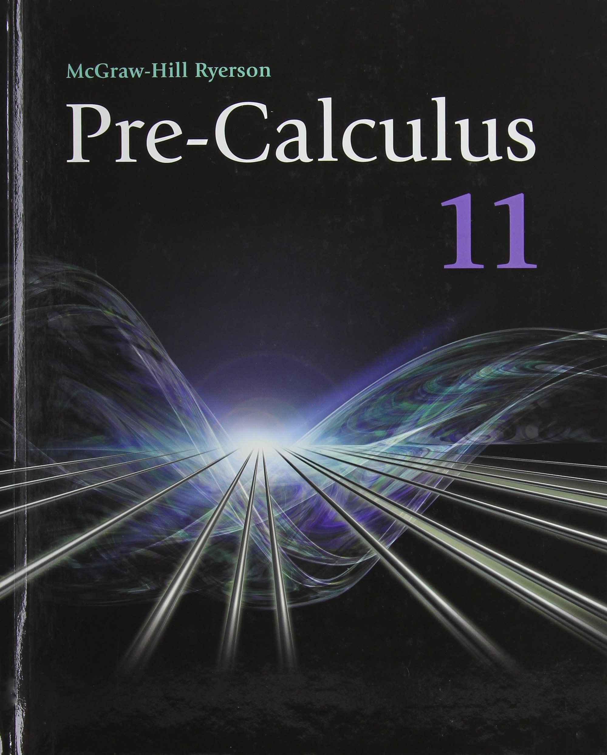 Mcgraw hill ryerson mathematics 11 ebook coupon codes choice image mcgraw hill ryerson mathematics 11 ebook coupon codes choice image free ebooks and more fandeluxe Image collections