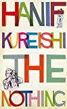 Intimacy Amazon Co Uk Hanif Kureishi 9780571195701 Books border=