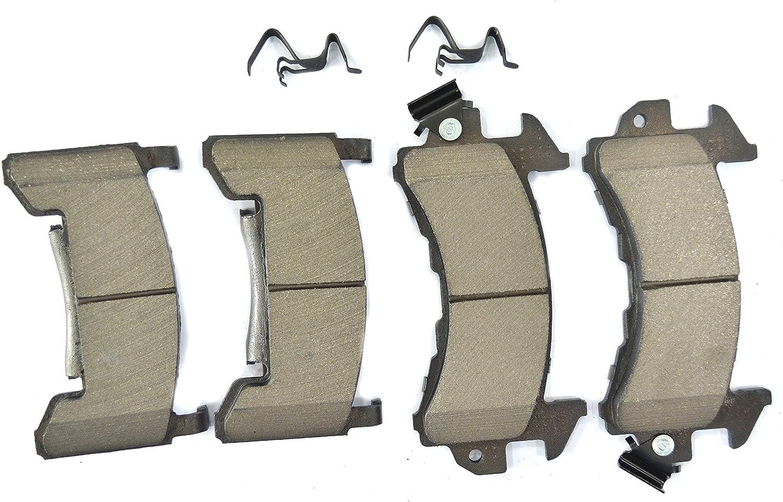 Carbolook Hose /& Stainless Gold Banjos Pro Braking PBF4660-CAR-GOL Front Braided Brake Line
