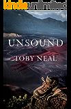 Unsound (Lei Crime Series)