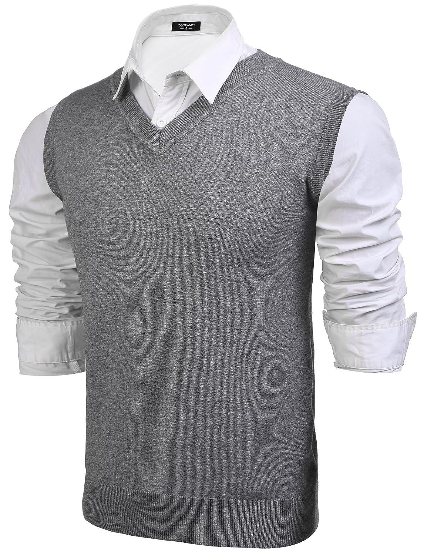 ca3387ffa1049 Top 10 wholesale Sweater Vest - Chinabrands.com